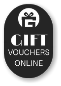 Buy Gift Card via Giftano