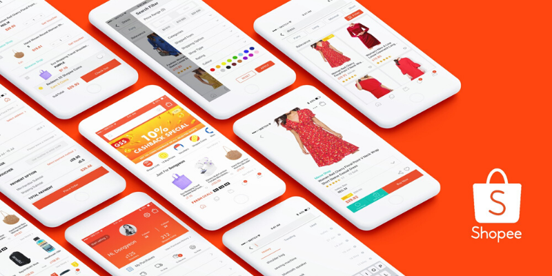Shopee Singapore - Buy Gift Cards and Vouchers Online in ...