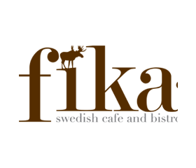 photo Fika Swedish Cafe & Bistro