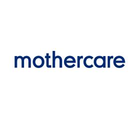 photo Mothercare