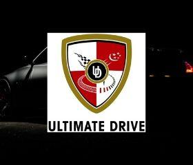 Drive a Supercar Singapore  (Lamborghini, Ferrari, McLaren)