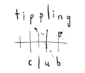 photo Tippling Club