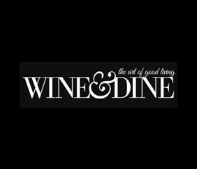 Wine & Dine Magazine
