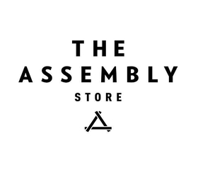 photo The Assembly Store