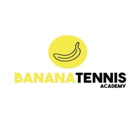 photo Banana Tennis Academy