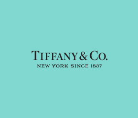 photo Tiffany & Co.